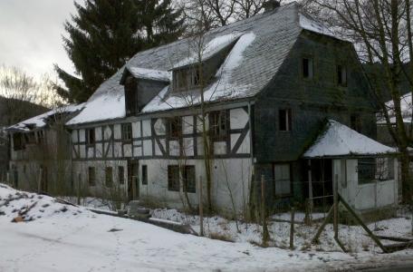 altes_haus_niedersfeld