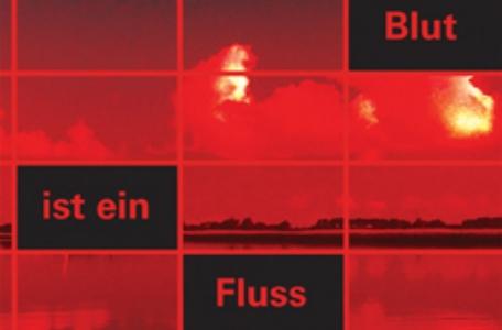 blut_ist_ein_fluss_456