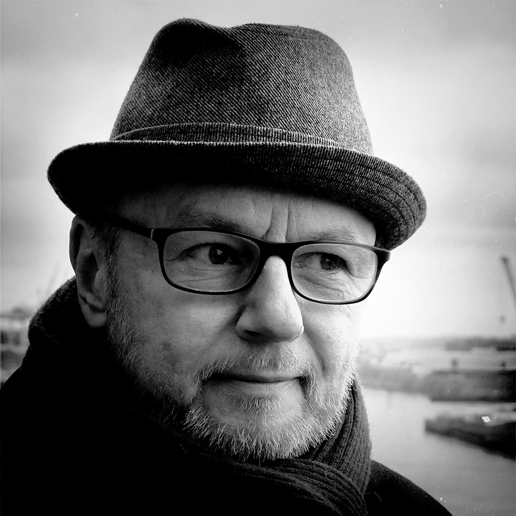 Karl Ludger Menke