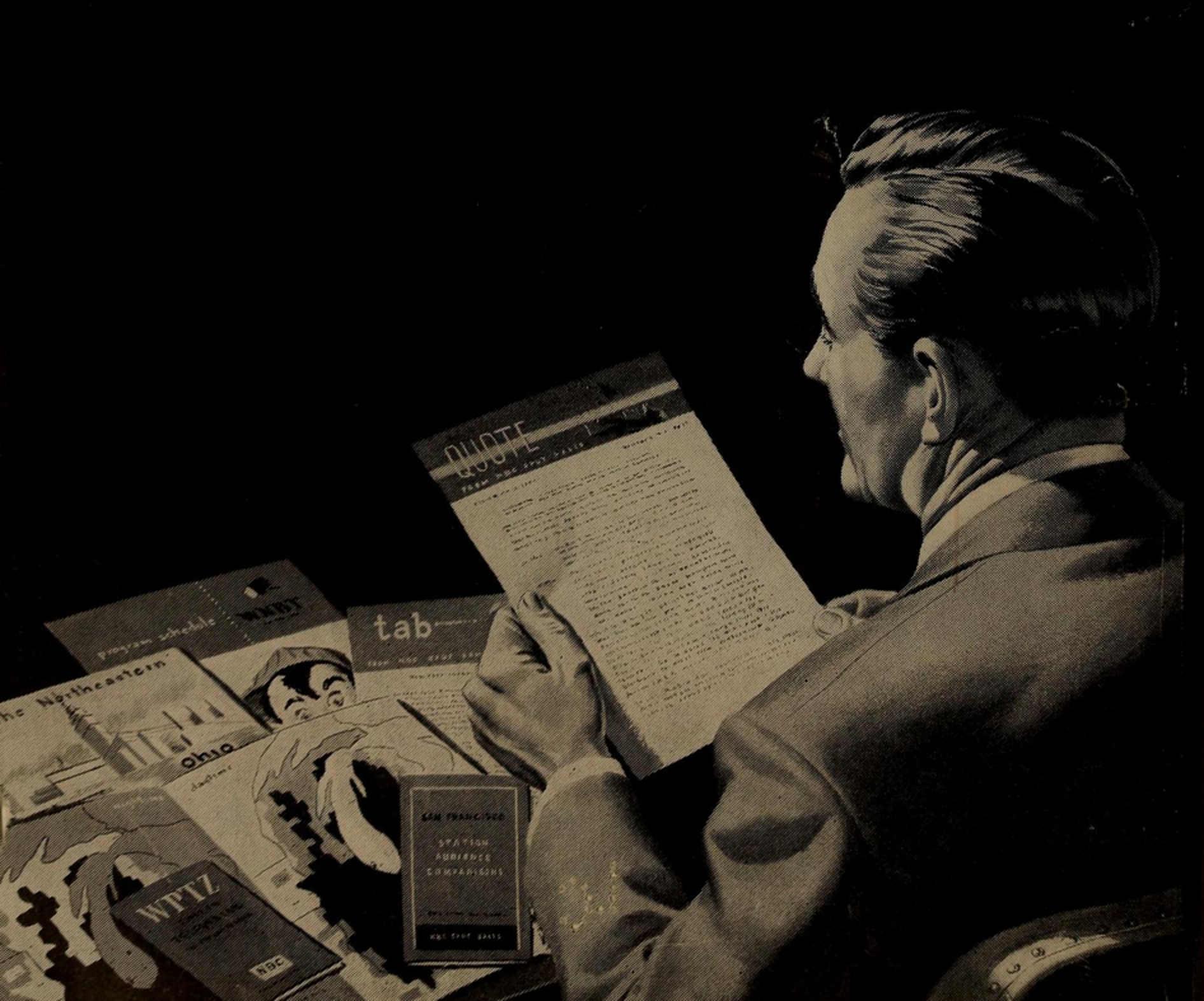 radioyearbook