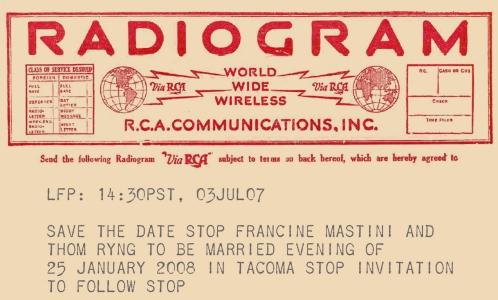 radiogramm_498