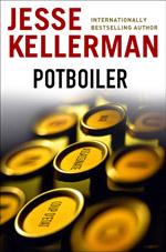 potboiler_150